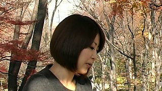 Japanese Ordinary Housewife Fucke Hard By Porn Acttor