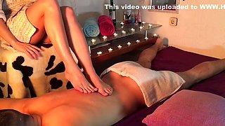 Fabulous Sex Scene Amateur Hottest Pretty One