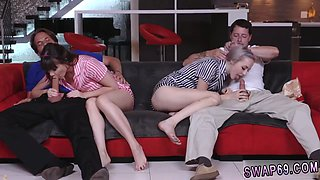 Vintage american family taboo The video embarks and the femmes gripped right for the