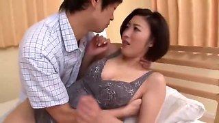 超美生学妹,胸很大 身材一点也不输模特,逼嫩又紧致,操起来人都年青6361