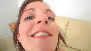 nympho does camel toe sex film