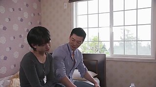 Korean sexy 2018 Movie