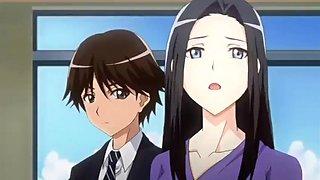 jokei kazoku iii himitsu the anime – ep1  hentai anime http://hentaifan.ml