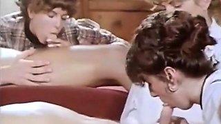 Lustschloss Der Josephine Mutzenbacher 1986 Blow Job Szene