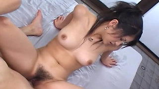 Very sexy amateur chinese sex