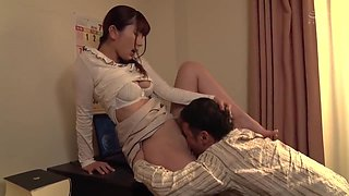 Yui Hatano - Juy 904 My Favorite Porn Star Is My New Daughter In Law