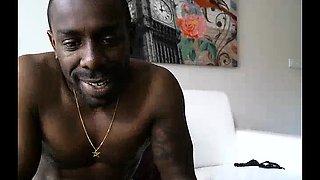 Milf Interracial Sex 69 Lick