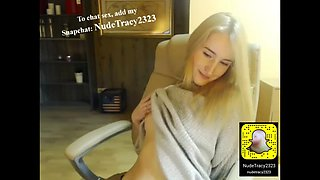 PERVERTED BROTHER FILMS STEP SISTER FUCK VERY TABOO