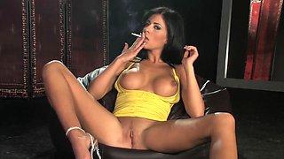Amazing sex clip Big Tits watch exclusive version