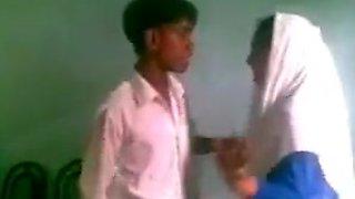 Indian muslims romance