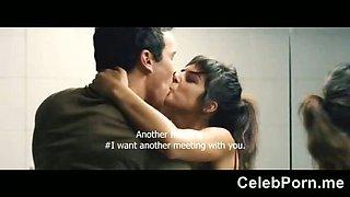 Clara Lago in I Want You
