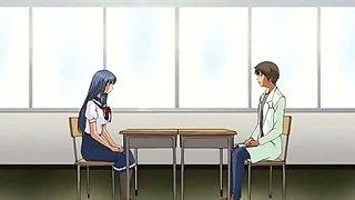Sailor Fuku Shinryou Tsumaka vol.1