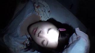 IBW 254 Night Crawling sisters by 3BattleMission
