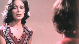 Bonnie Holiday -(1977).avi