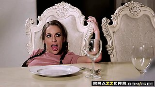 Brazzers - Teens Like It Big - Kimmy Granger