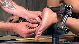 The Return of India Summer