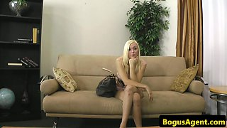 Amateur interview euro blowjob midgets rod