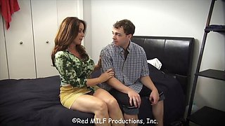 milf 1759 - college student seduction