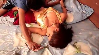 shruti bhabhi Nauker aur Malkin ka romance