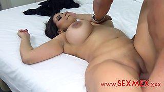 Kesha Ortega - Voluptuous Babe 1080p