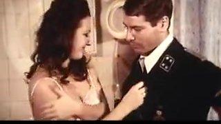 Brigitte lahaie  - bordello (classic 1978)