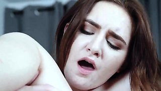 German teen handjob cute uk Just as they were about to