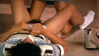 ma mere (2004)
