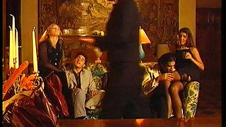 porno film Cindy (1997)