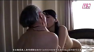 Japanese housewife fuck by father in law (full: bit.ly2p1exne)
