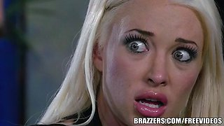 Brazzers - Summer Brielle The Trophy Wife