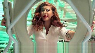 Charli Piper Femdom Toilet Slave POV