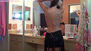 Janessa Brazil - Sexy Dresses
