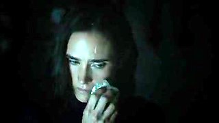 Jennifer Connelly - Shelter
