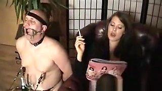 Fabulous Amateur clip with MILF, Couple scenes