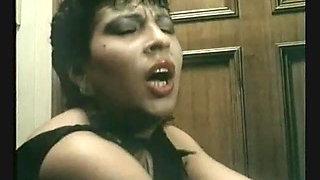 Un Desiderio Bestiale- full italian movie