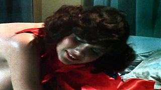 Ms Magnificent (1977)