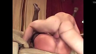 Mom son pounding compilation
