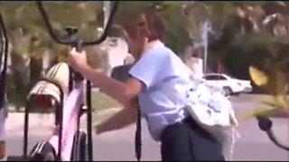 bus video 7 240p