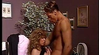 Versaute Gören(1992)