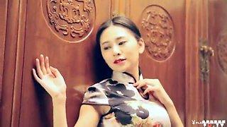 Sexy chinese