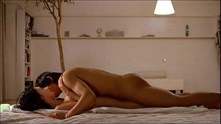 Southeast Oriental Erotic - Korean Sex