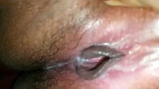 Indian virgin girl pussy liking