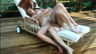 Let's Talk Sex (1983)
