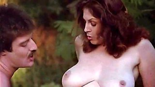 07 classic xxx hd kay parker at work &amp in the pool