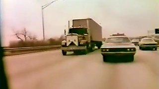 1977 Classic Breaker Beauties Full Movie