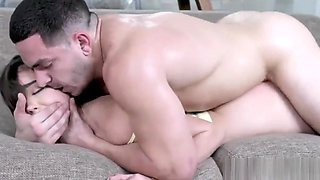 Hardcore Dildo Compilation And Extreme Rough Brutal Anal First Time