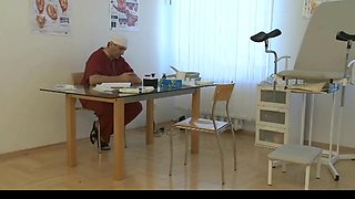 Doctor gynecolochenko 03