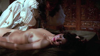 9 Lives of a Wet Pussy (1976)