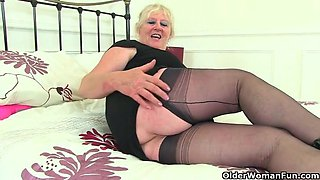 you shall not covet your neighbour's milf part 62