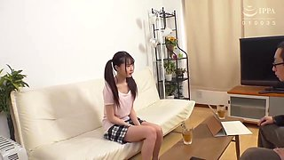 Excellent Adult Movie Japanese Watch Only For You